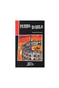 195_perro_diablo_promo