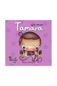 199_tamara_danza_promo