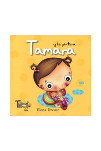 200_tamara_pintura_promo