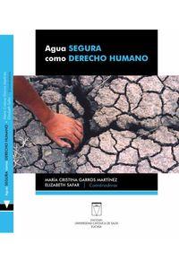 bw-agua-segura-como-derecho-humano-ediciones-universidad-catlica-de-salta-9789506231996