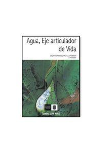 65_agua_eje_uisa