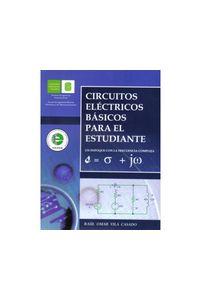 68_circuitos_uisa