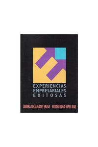 10_experiencias_cesma