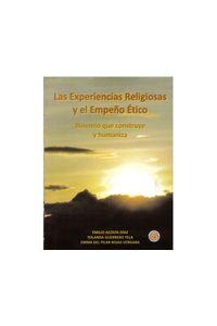 19_experiencias_cesma