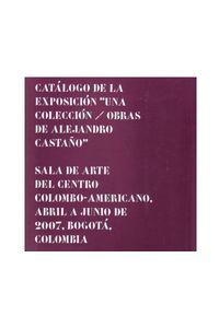 467_catalogo_uand
