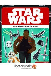 ag-star-wars-las-aventuras-de-finn-editorial-planeta-sa-9788408166146