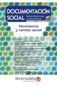 ag-noviolencia-y-cambio-social-caritas-espanola-editores-9788484407317