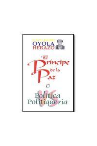 10_principe_paz_vita