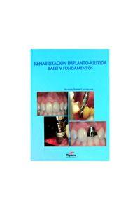 01_rehabilitacion_asistida_ripa