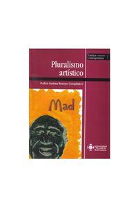 167_pluralismo_artistico_upbo
