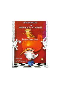 6_adivinanzas_animales_inte