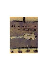 21_diccionario_musica_inte