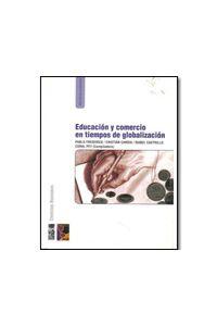 575_educacion_comercio_prom