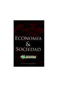 15_economia_sociedad_usib