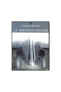 6_sociedad_sitada_foce