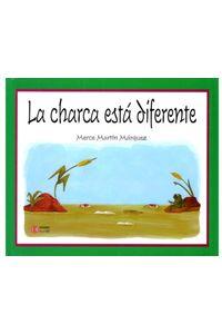 52_charca_diferente_inte