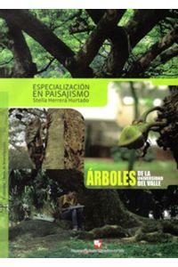 293_arboles_vall
