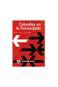 8_colombia_encrucijada_uce2