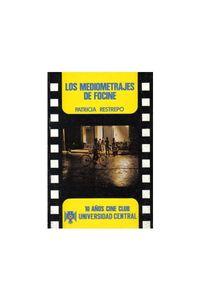 54_los_mediometrajes_uce2