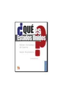 93_que_estados_unidos_foce