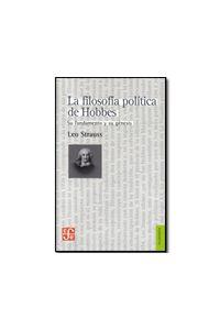 137_filosofia_politica_foce