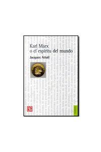 149_karl_marx_foce