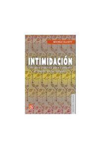 112_intimidacion_foce