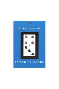 173_defender_sociedad_foce