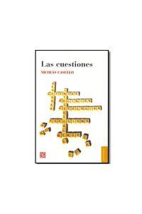 178_cuestiones_foce