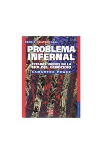 161_problema_foce