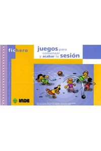 132_ficheros_sesion_inte