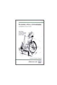 1034_de_poetas_prom