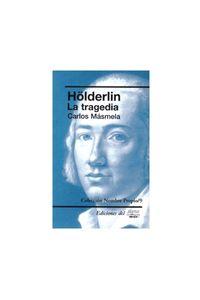 1063_holderlin_prom