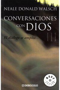 42_conversaciones_rhmc