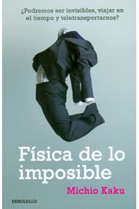 61_fisica_imposible_rhmc