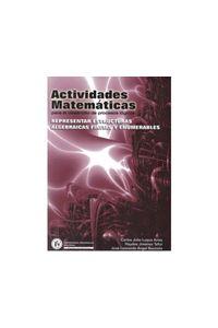 157_actividades_tI_upna