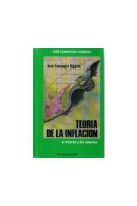 38_teoria_inflacion_usib