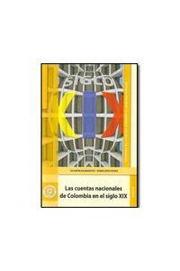 96_cuentas_nacionales_ujtl