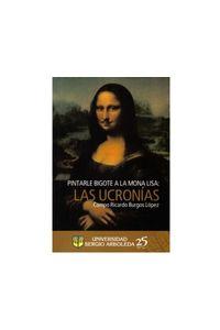 55_las_ucronias_arbo