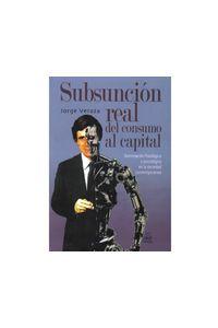 1105_subsuncion_prom