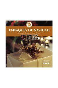1111_empaques_navidad_prom