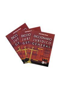 diccionario_juridico_general