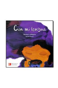 862_con_lengua_prom