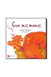 866_con_manos_prom