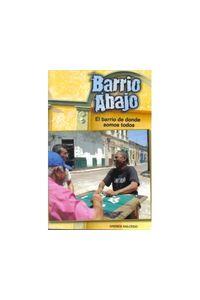 1_barrio_abajo_igua