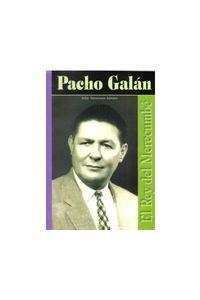 7_pacho_galan_igua