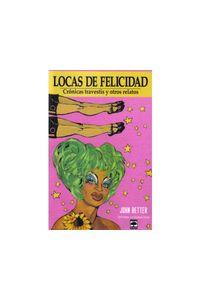 11_locas_felicidad_igua