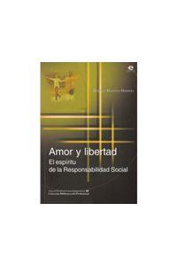 622_amor_libertad_upuj