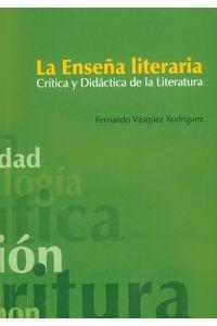 6_ensenan_literaria_mavo