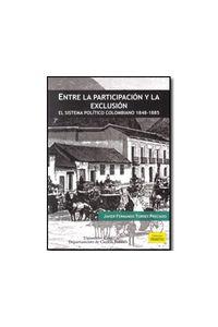 482_entre_practica_uand